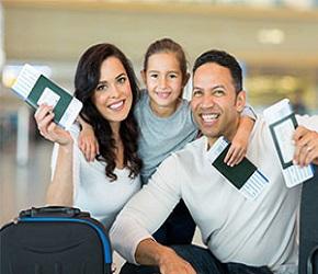 family-visas